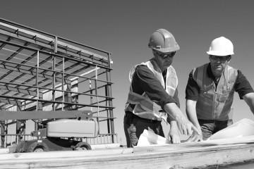 manutenzione-di-opere-ed-impianti